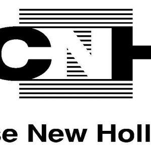 Cnh Global, società del gruppo Fiat Industrial, interessata alla norvegese Kvenerland Asa