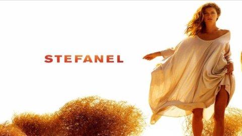 Stefanel sbarca in Cina e a Taiwan: 50 nuovi negozi a partire dal 2012