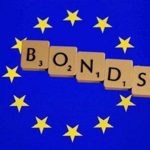 Commissione Ue preme ancora per eurobond