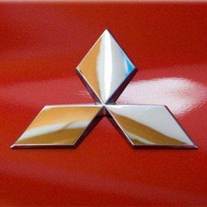 Mitsubishi: dal 1991 test emissioni truccati