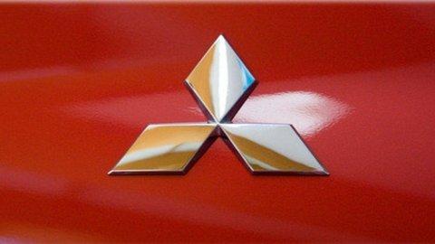 Macchine utensili, Asia contro Italia: la strategia di Mitsubishi Electric