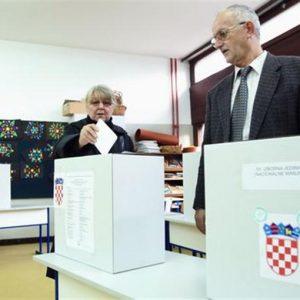 Elezioni in Russia e Balcani: il focus SACE
