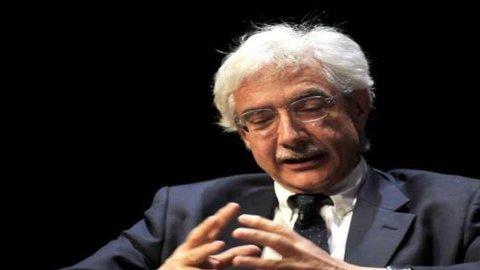 Bankitalia, Salvatore Rossi è il nuovo vicedirettore