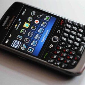 Blackberry nel baratro: rosso da 423 milioni di dollari nel quarto trimestre