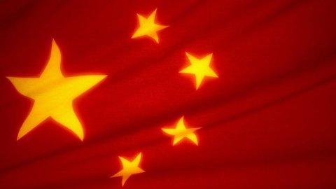 Cina: indice Pmi servizi frena, ma tornerà a crescere