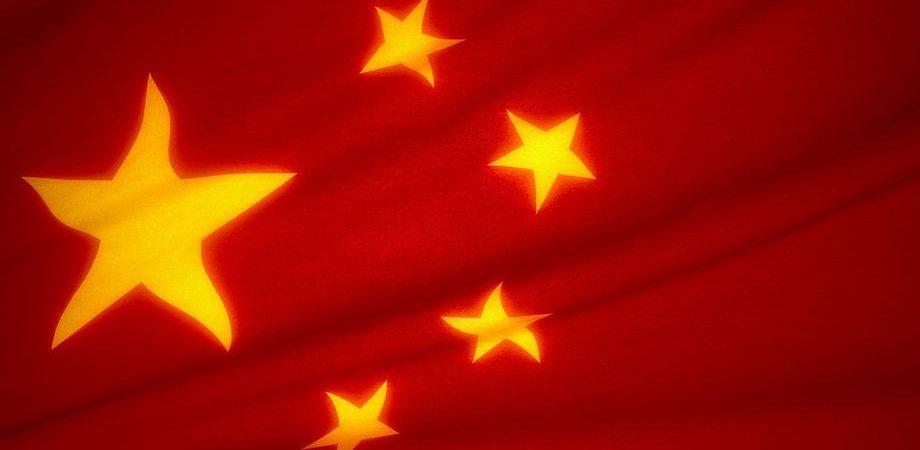La Cina ridisegna il sistema impositivo