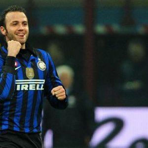 Inter-Milan: è quasi fatta per lo scambio Cassano-Pazzini