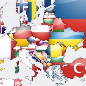 Allarme spread in Europa: l'Italia è fra i peggiori