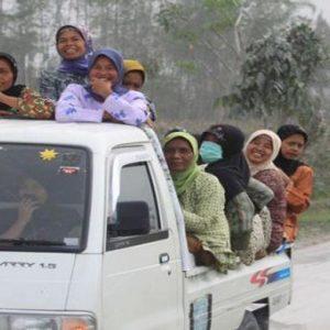 Nuovi sbocchi di business? In Indonesia. Arrivano Ikea, Carrefour e altri colossi europei.