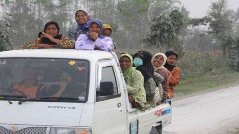 Indonesia, in vetrina l'auto ecologica. Attesa per la prima mondiale della nuova Honda ibrida