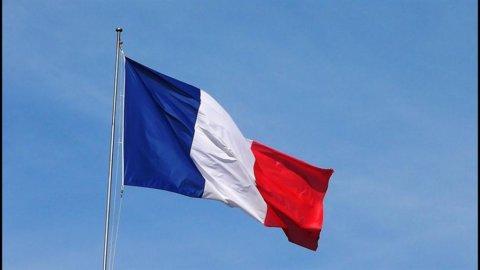 Francia: Pil cresce meno delle attese