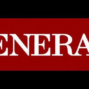 L'Epap lancia con Generali e Ina Assitalia il servizio Long Term Care per gli iscritti under 70