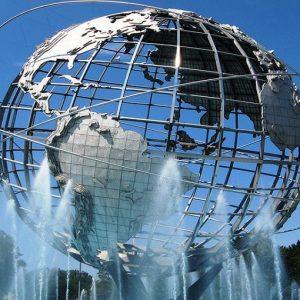 Crisi, anche l'America latina soffre: rivista a ribasso la crescita per il 2012