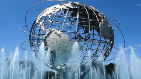 America Latina: per il 2012 la Cepal prevede una crescita del 3,7%