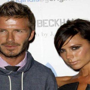 CAMPIONI/Calcio: Parigi, l'ultima sfida di Beckham. E in panchina arriva Ancelotti