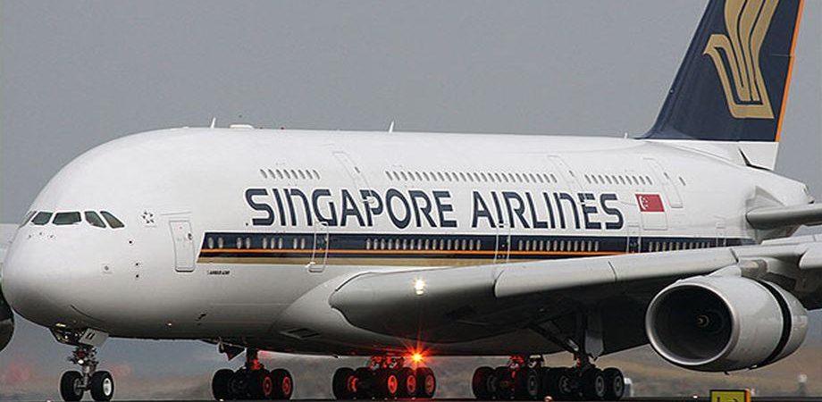 India, Tata e Singapore Airlines creano una nuova compagnia aerea