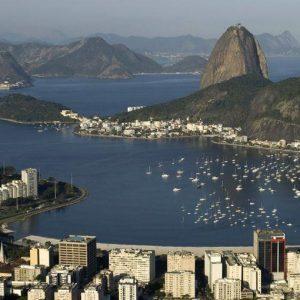 GringoLocal, il nuovo turismo in Brasile