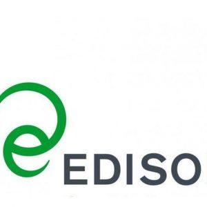 Edison, perdita netta più che raddoppiata nel primo trimestre: da 20 a 51 milioni su base annua