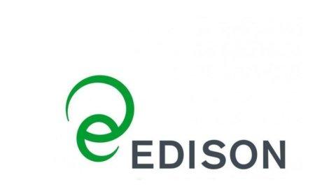 Edison: cessione eolico, resta in corsa solo F2i