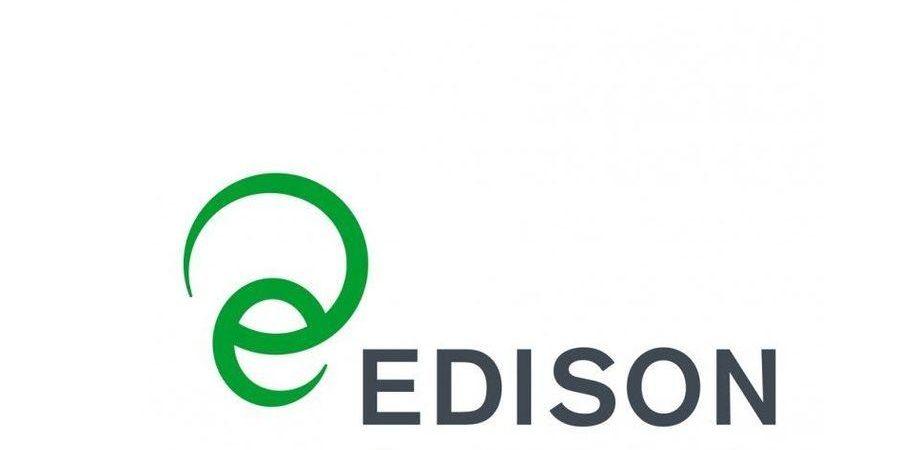 Edison: utile netto 2013 sale a 96 milioni di euro