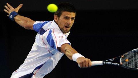 2011, un anno di sport: i top e flop di Firstonline