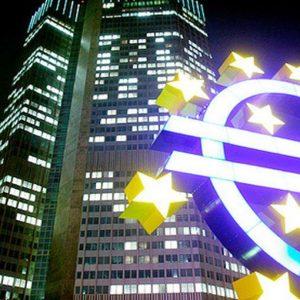 Efsf: bond da 3 miliardi per Irlanda e Portogallo