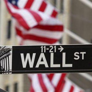 Wall Street apre il 2012 con una partenza sprint e Milano fa il bis in Borsa
