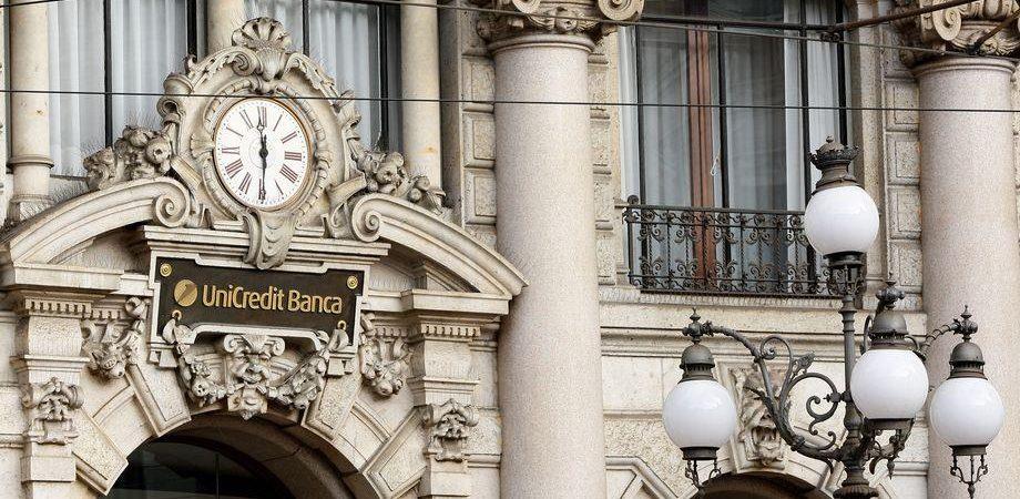 Bad bank al bivio: soluzione di sistema o banche in ordine sparso?