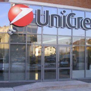 """Unicredit e iShares: nasce """"Green"""", l'investimento gestito su misura per gli Etf"""