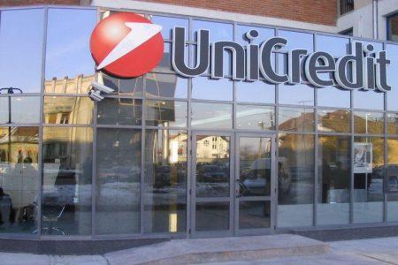 Unicredit: Europa centro orientale in forte crescita nel 2019