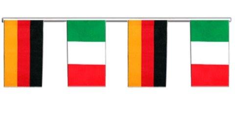 Fmi, Helbling: l'Italia può fare meglio della Germania