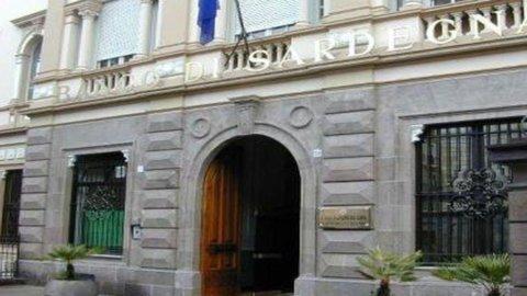 Banco di Sardegna: azioni di risparmio da cardiopalma, in un mese hanno guadagnato il 100%