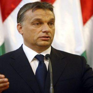 Ungheria: referendum anti-migranti fa flop