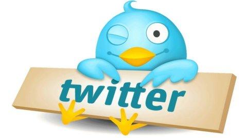 Twitter vale 11 miliardi, tentazione Ipo