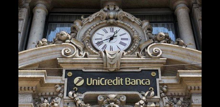 Maxi-rimbalzo per Borsa (+3%), banche e Unicredit (+6%) ma lo spread resta a quota 526