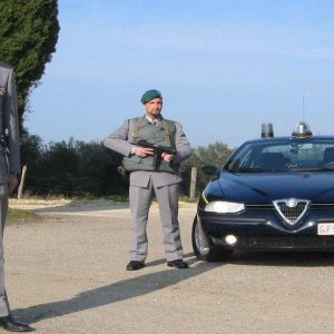 Scandalo Regioni, la GdF in Emilia-Romagna: la Procura ha aperto un fascicolo per peculato
