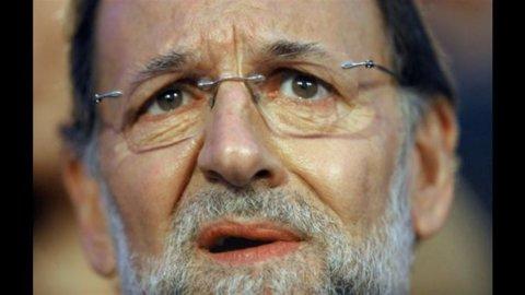 Spagna: la spirale dei prestiti in sofferenza tocca il record