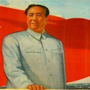 Cina, il quotidiano ufficiale del partito comunista sbarca in Borsa