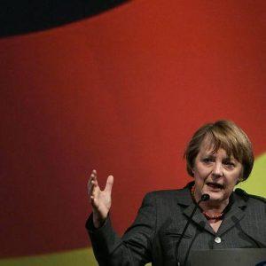 Germania, un impiegato su 4 è sottopagato