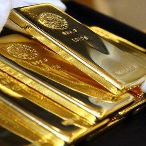 Brexit e Spagna destabilizzano i mercati: corsa all'oro