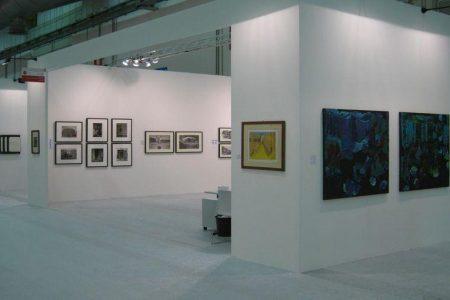 Arte Fiera: il 27 gennaio prende il via la mostra mercato a Bologna