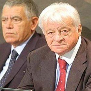 """Ex ministro Forte: """"Il redditometro è più efficace dei blitz per combattere l'evasione"""""""
