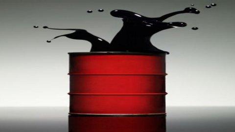 Prezzi Petrolio: Arabia Saudita da colomba a falco