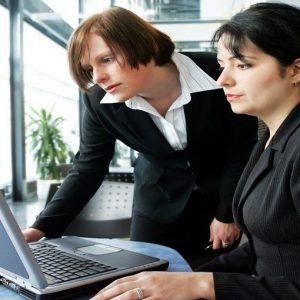 Report Credit Suisse – Sorpresa: donne manager, l'Italia è sopra la media internazionale