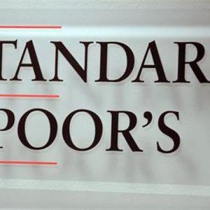 S&P potrebbe tagliare stasera il rating di Italia, Francia, Spagna, Portogallo e Belgio