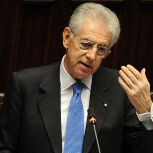 Governo, decreto liberalizzazioni il 19 gennaio