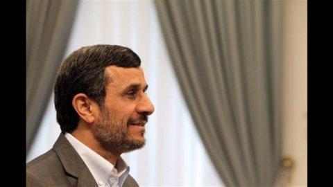 L'Ue frena sulle sanzioni all'Iran: si va verso una proroga di sei mesi