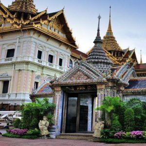 Thailandia, proibito il game Tropical 5: somiglia troppo alla realtà