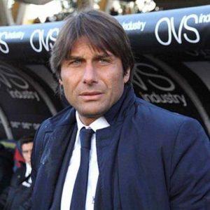 Juve: non batte il Cagliari ma spera nell'Inter