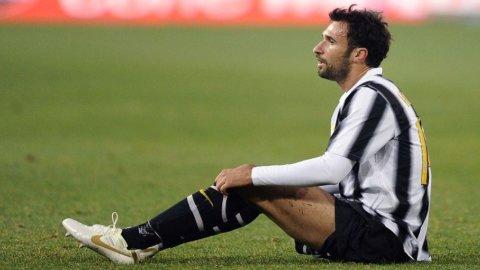Juve batte Pescara 2-1, la testa dei bianconeri è al Bayern Monaco